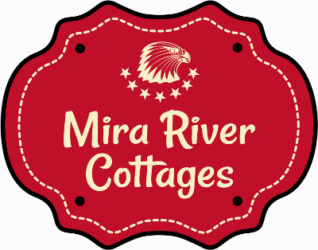 Mira River Cottages