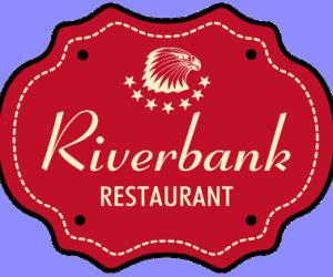 Riverbank_Restaurant_Logo_FINAL_rightlook_BC